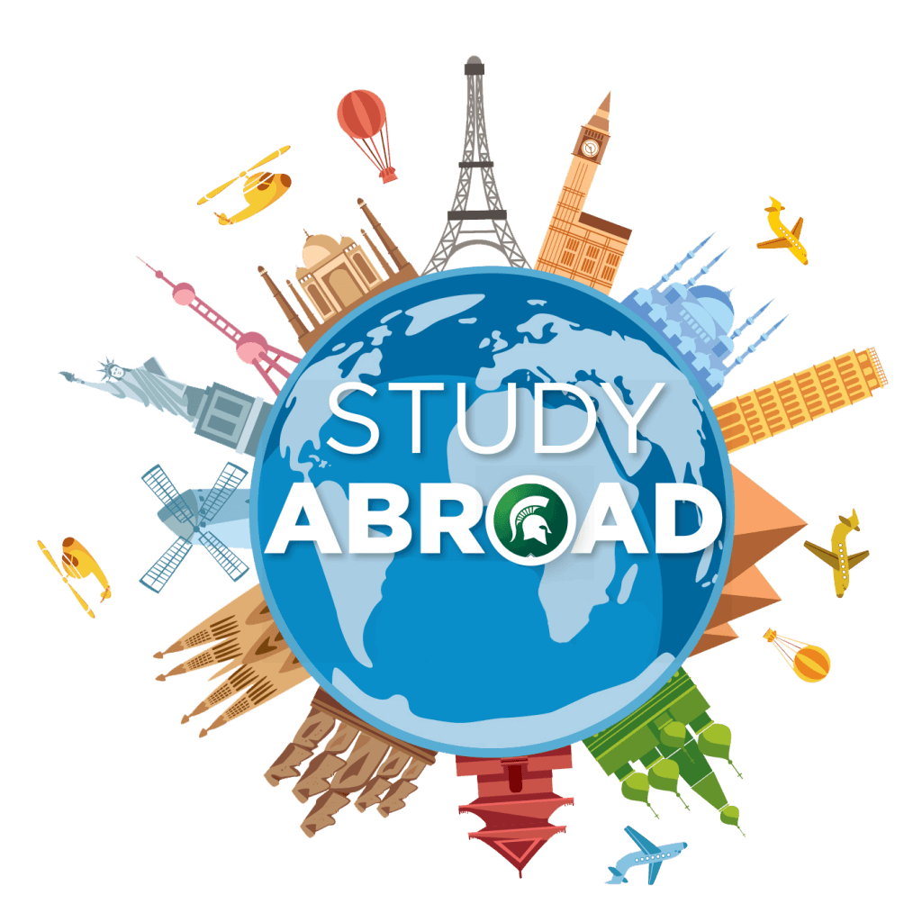 Abroad Consultancy in Vadodara